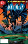 The Batman Chronicles #14