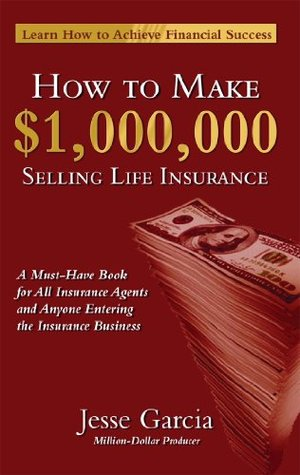 How to make a million dollars selling life insurance how to achieve 23834784 fandeluxe Images