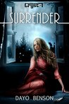 Surrender (Crystal #2)