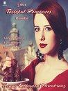 Tasteful Romances 3 in 1 Bundle