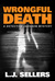 Wrongful Death (Detective J...