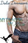 My Dragon, My Dom