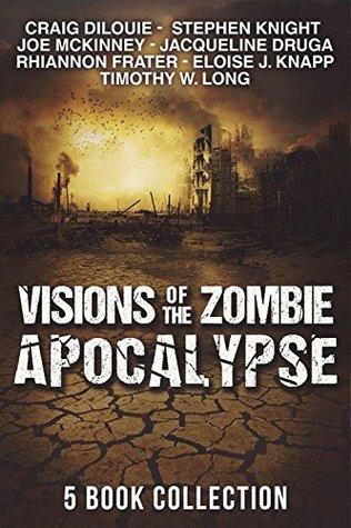 Visions of the Zombie Apocalypse