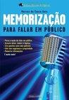 Memorização para Falar em Público