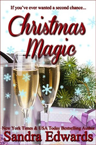 Christmas Magic (A Short Story)