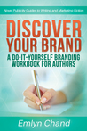 Discover Your Brand by Emlyn Chand