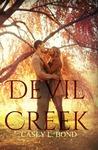 Devil Creek