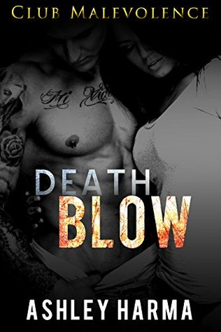 Death Blow (Club Malevolence)