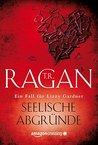 Seelische Abgründe by T.R. Ragan