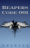 Reapers: Code 001 (Death The Grim)