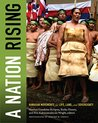 A Nation Rising: ...