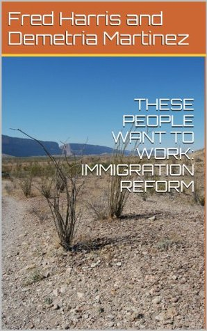 These People Want to Work: Immigration Reform