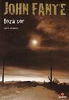Toza Sor by John Fante