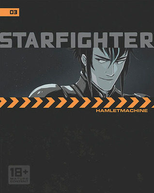 starfighter-chapter-3