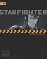 Starfighter Chapter 3 by Hamlet Machine