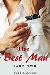 The Best Man: Part Two