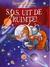 S.O.S. uit de ruimte (Geronimo Stilton #54)