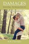 Damages: Justin & Mary (The MacLanes, #2)