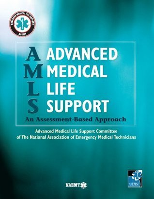 AMLS Advanced Medical Life Support