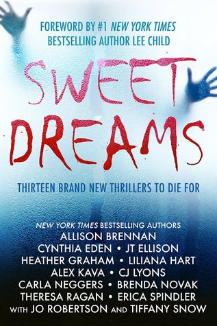 Sweet Dreams Boxed Set