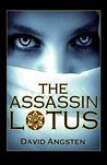 The Assassin Lotus