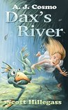 Dax's River by A.J. Cosmo