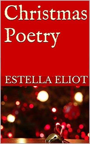 23896594 - Christmas Poetry