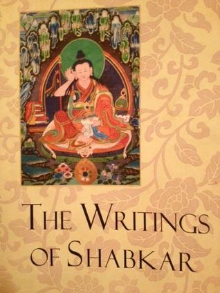 The Writings of Shabkar