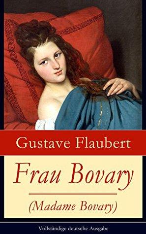 Frau Bovary [Madame Bovary]