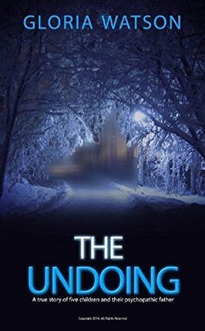 The Undoing: The uncertain nights of the Peterson children