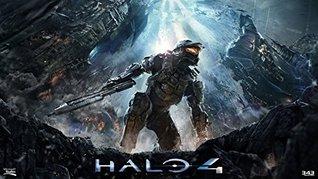 Halo 4 Cheats, Codes, How to Unlock Everything - 117 Emblem, Legendary Visor, Bonuses, Terminal Locations, Easter Eggs, Achievements - XBOX 360