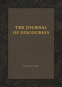journal-of-discourses