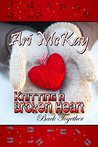 Knitting a Broken Heart Back Together