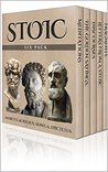 Stoic Six Pack - ...