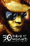 30 Days of Night: Bloodsucker Tales #1