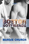 Boston Boyfriends
