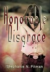 Download Honorable Disgrace