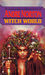 Witch World (Witch World Series 1 Estcarp Cycle, #1) by Andre Norton