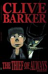 Clive Barker's The Thief of Always Vol. 1 #1