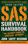 SAS Survival Hand...