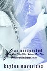 An Unexpected Forever (Forever, #1)