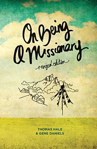 on-being-a-missionary-revised-edition