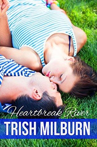 Heartbreak River