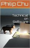Technicat on Soft...