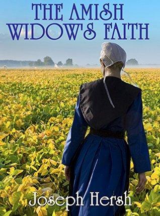 Widow's Faith: Part One (Widow's Faith Serial #1)