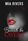 Beneath the Layers (Duology #1)