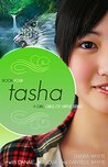 Tasha (V-Girl: Girls of Virtue #4)