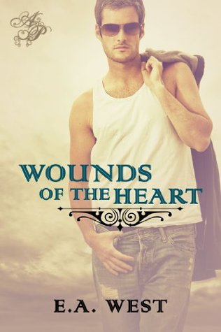 Wounds Of The Heart (Prequel)
