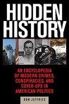 Hidden History: A...
