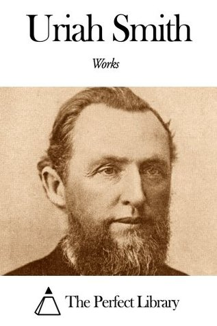 Works of Uriah Smith